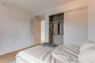 "Photo 17: 805 121 W 15TH Street in North Vancouver: Central Lonsdale Condo for sale in ""Alegria"" : MLS®# R2511224"