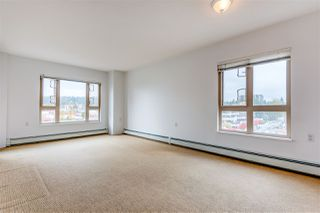 "Photo 3: 805 121 W 15TH Street in North Vancouver: Central Lonsdale Condo for sale in ""Alegria"" : MLS®# R2511224"