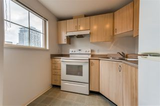"Photo 11: 805 121 W 15TH Street in North Vancouver: Central Lonsdale Condo for sale in ""Alegria"" : MLS®# R2511224"