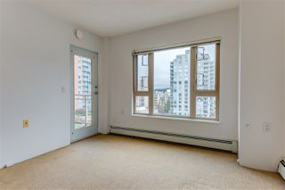 "Photo 7: 805 121 W 15TH Street in North Vancouver: Central Lonsdale Condo for sale in ""Alegria"" : MLS®# R2511224"