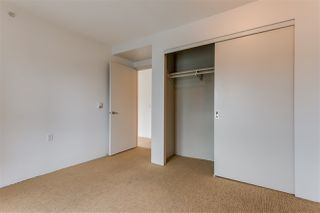 "Photo 16: 805 121 W 15TH Street in North Vancouver: Central Lonsdale Condo for sale in ""Alegria"" : MLS®# R2511224"