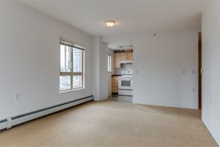 "Photo 9: 805 121 W 15TH Street in North Vancouver: Central Lonsdale Condo for sale in ""Alegria"" : MLS®# R2511224"