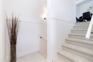 "Photo 27: 33 3552 VICTORIA Drive in Coquitlam: Burke Mountain Townhouse for sale in ""Victoria by Mosaic"" : MLS®# R2512690"