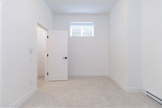 "Photo 28: 33 3552 VICTORIA Drive in Coquitlam: Burke Mountain Townhouse for sale in ""Victoria by Mosaic"" : MLS®# R2512690"