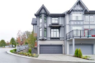 "Photo 31: 33 3552 VICTORIA Drive in Coquitlam: Burke Mountain Townhouse for sale in ""Victoria by Mosaic"" : MLS®# R2512690"