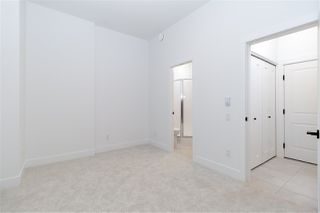 "Photo 30: 33 3552 VICTORIA Drive in Coquitlam: Burke Mountain Townhouse for sale in ""Victoria by Mosaic"" : MLS®# R2512690"