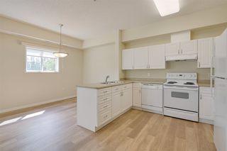 Photo 12: 123 1130 TORY Road in Edmonton: Zone 14 Condo for sale : MLS®# E4219599