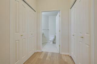 Photo 15: 123 1130 TORY Road in Edmonton: Zone 14 Condo for sale : MLS®# E4219599
