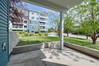 Photo 5: 123 1130 TORY Road in Edmonton: Zone 14 Condo for sale : MLS®# E4219599