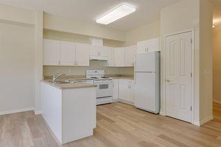 Photo 11: 123 1130 TORY Road in Edmonton: Zone 14 Condo for sale : MLS®# E4219599