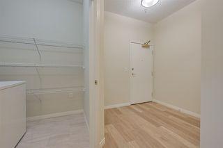 Photo 13: 123 1130 TORY Road in Edmonton: Zone 14 Condo for sale : MLS®# E4219599