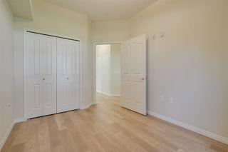 Photo 3: 123 1130 TORY Road in Edmonton: Zone 14 Condo for sale : MLS®# E4219599