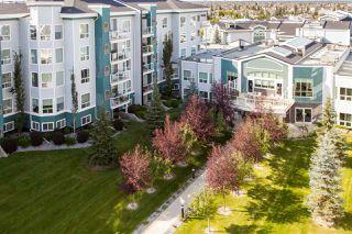 Photo 27: 123 1130 TORY Road in Edmonton: Zone 14 Condo for sale : MLS®# E4219599