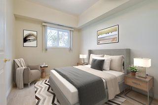 Photo 8: 123 1130 TORY Road in Edmonton: Zone 14 Condo for sale : MLS®# E4219599