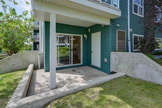 Photo 6: 123 1130 TORY Road in Edmonton: Zone 14 Condo for sale : MLS®# E4219599