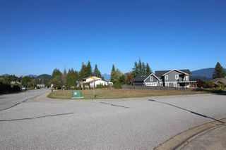 """Photo 12: Lot 2 SPYGLASS Place in Gibsons: Gibsons & Area Land for sale in """"MARINERS LOOKOUT"""" (Sunshine Coast)  : MLS®# R2515896"""