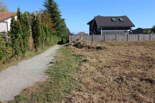 """Photo 9: Lot 2 SPYGLASS Place in Gibsons: Gibsons & Area Land for sale in """"MARINERS LOOKOUT"""" (Sunshine Coast)  : MLS®# R2515896"""