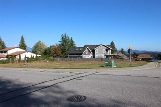 """Photo 7: Lot 2 SPYGLASS Place in Gibsons: Gibsons & Area Land for sale in """"MARINERS LOOKOUT"""" (Sunshine Coast)  : MLS®# R2515896"""