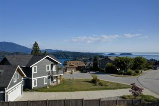 """Photo 6: Lot 2 SPYGLASS Place in Gibsons: Gibsons & Area Land for sale in """"MARINERS LOOKOUT"""" (Sunshine Coast)  : MLS®# R2515896"""