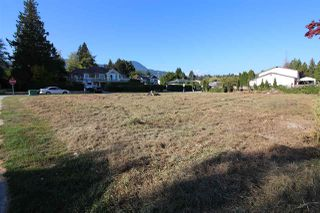 """Photo 13: Lot 2 SPYGLASS Place in Gibsons: Gibsons & Area Land for sale in """"MARINERS LOOKOUT"""" (Sunshine Coast)  : MLS®# R2515896"""