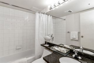 "Photo 10: PH2 828 AGNES Street in New Westminster: Downtown NW Condo for sale in ""WESTMINSTER TOWERS"" : MLS®# R2517567"