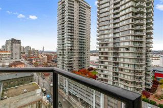 "Photo 12: PH2 828 AGNES Street in New Westminster: Downtown NW Condo for sale in ""WESTMINSTER TOWERS"" : MLS®# R2517567"