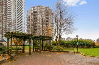 "Photo 16: PH2 828 AGNES Street in New Westminster: Downtown NW Condo for sale in ""WESTMINSTER TOWERS"" : MLS®# R2517567"