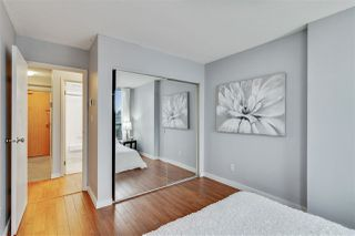 "Photo 3: PH2 828 AGNES Street in New Westminster: Downtown NW Condo for sale in ""WESTMINSTER TOWERS"" : MLS®# R2517567"