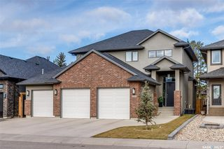 Photo 3: 543 Atton Lane in Saskatoon: Evergreen Residential for sale : MLS®# SK833803