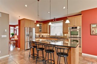 Photo 15: 26 501 Cartwright Street in Saskatoon: The Willows Residential for sale : MLS®# SK834183