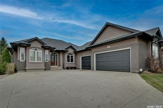 Photo 3: 26 501 Cartwright Street in Saskatoon: The Willows Residential for sale : MLS®# SK834183