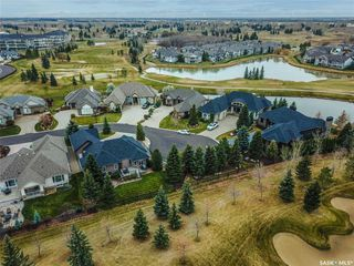 Photo 6: 26 501 Cartwright Street in Saskatoon: The Willows Residential for sale : MLS®# SK834183