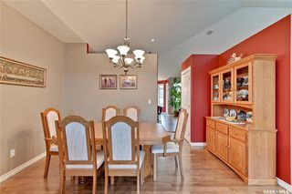 Photo 11: 26 501 Cartwright Street in Saskatoon: The Willows Residential for sale : MLS®# SK834183