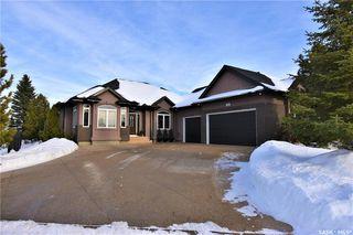 Main Photo: 26 501 Cartwright Street in Saskatoon: The Willows Residential for sale : MLS®# SK834183