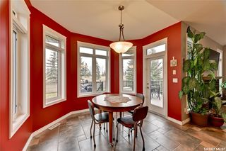 Photo 18: 26 501 Cartwright Street in Saskatoon: The Willows Residential for sale : MLS®# SK834183
