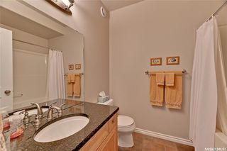 Photo 29: 26 501 Cartwright Street in Saskatoon: The Willows Residential for sale : MLS®# SK834183