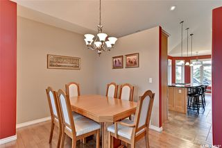 Photo 10: 26 501 Cartwright Street in Saskatoon: The Willows Residential for sale : MLS®# SK834183