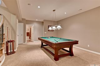 Photo 31: 26 501 Cartwright Street in Saskatoon: The Willows Residential for sale : MLS®# SK834183