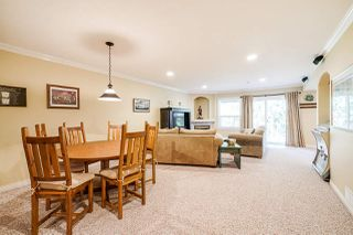 Photo 28: 119 15350 SEQUOIA Drive in Surrey: Fleetwood Tynehead Townhouse for sale : MLS®# R2521534