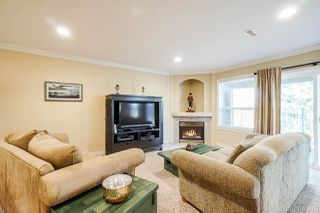 Photo 31: 119 15350 SEQUOIA Drive in Surrey: Fleetwood Tynehead Townhouse for sale : MLS®# R2521534
