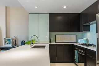 Photo 10: 2303 1111 10 Street SW in Calgary: Beltline Apartment for sale : MLS®# A1058678