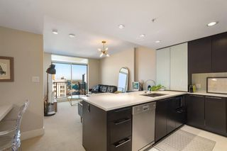 Photo 11: 2303 1111 10 Street SW in Calgary: Beltline Apartment for sale : MLS®# A1058678