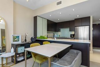 Photo 6: 2303 1111 10 Street SW in Calgary: Beltline Apartment for sale : MLS®# A1058678