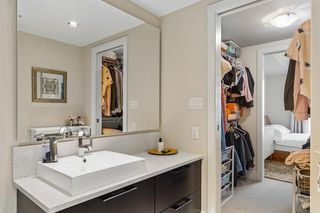 Photo 20: 2303 1111 10 Street SW in Calgary: Beltline Apartment for sale : MLS®# A1058678