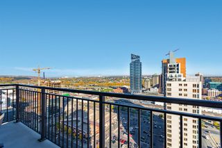 Photo 25: 2303 1111 10 Street SW in Calgary: Beltline Apartment for sale : MLS®# A1058678