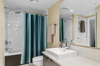 Photo 18: 2303 1111 10 Street SW in Calgary: Beltline Apartment for sale : MLS®# A1058678