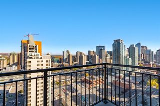 Photo 24: 2303 1111 10 Street SW in Calgary: Beltline Apartment for sale : MLS®# A1058678