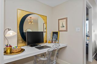 Photo 13: 2303 1111 10 Street SW in Calgary: Beltline Apartment for sale : MLS®# A1058678