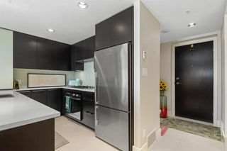 Photo 15: 2303 1111 10 Street SW in Calgary: Beltline Apartment for sale : MLS®# A1058678