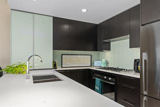 Photo 9: 2303 1111 10 Street SW in Calgary: Beltline Apartment for sale : MLS®# A1058678